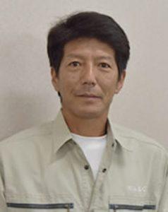 大和田 努