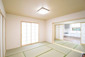 広島県廿日市市新築注文住宅