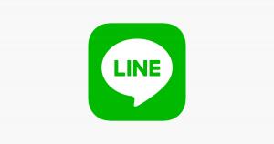 A&Cテクノハウス公式LINEページ開設