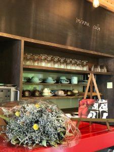 【A&Cテクノハウス】広島県廿日市市店舗付き住宅〜瀬戸内海を一望するパン工房〜