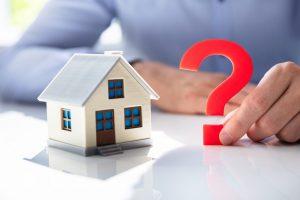 分譲住宅(建売住宅)と注文住宅の違いとは?メリット・デメリットを考える
