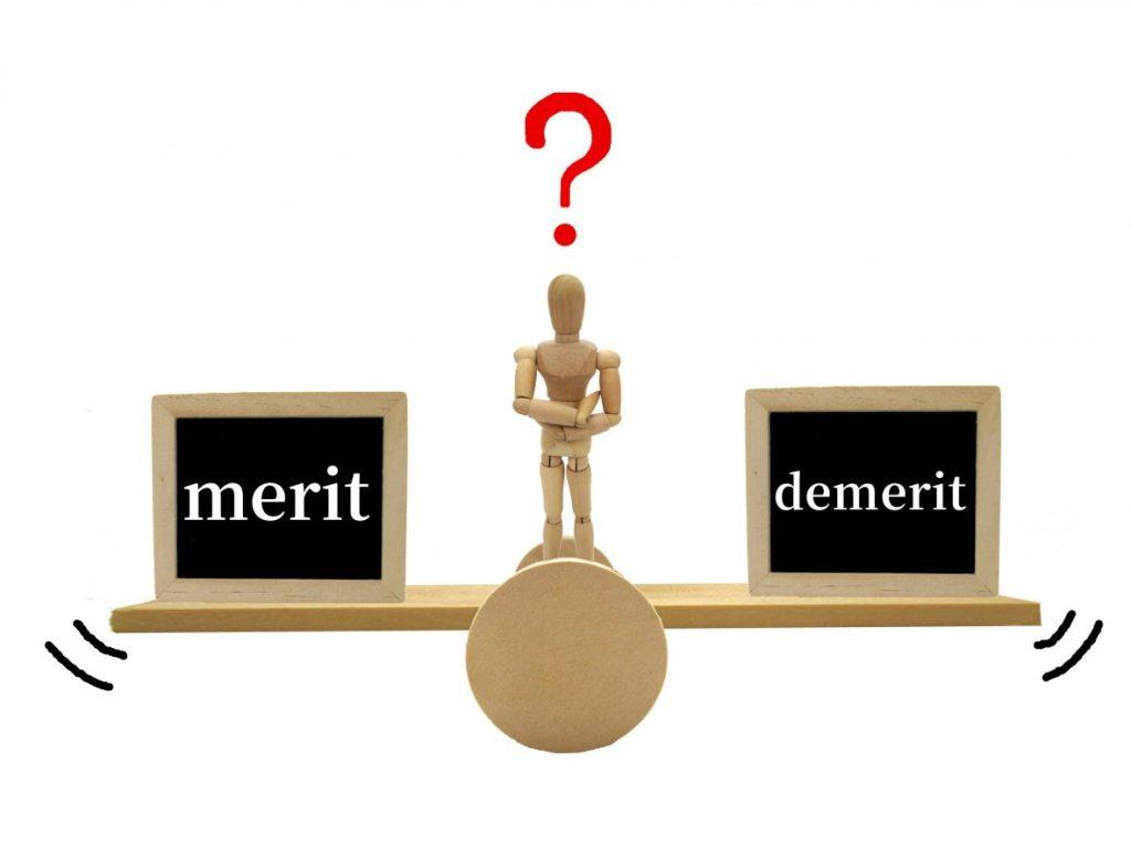 分譲住宅(建売住宅)と注文住宅の違い/メリット・デメリット